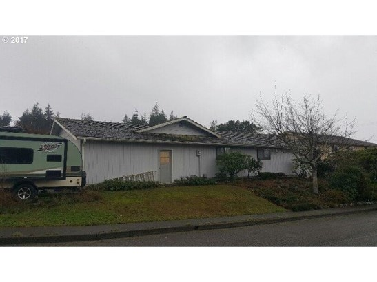 1459 Ford Ln, North Bend, OR - USA (photo 2)