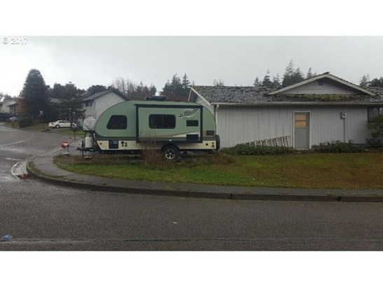 1459 Ford Ln, North Bend, OR - USA (photo 3)
