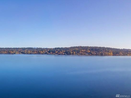 1258 W Lake Sammamish Pkwy Se, Bellevue, WA - USA (photo 5)