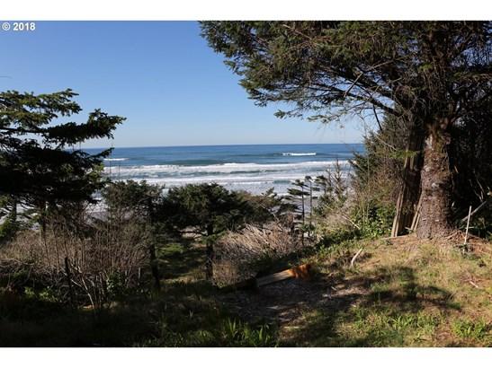 81090 Arcadia Rd, Cannon Beach, OR - USA (photo 1)