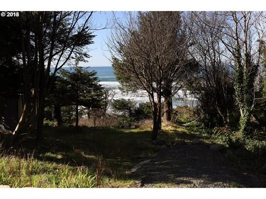 81090 Arcadia Rd, Cannon Beach, OR - USA (photo 2)