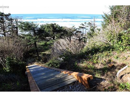 81090 Arcadia Rd, Cannon Beach, OR - USA (photo 5)