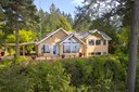 40345 Foulweather Bluff Rd Ne, Hansville, WA - USA (photo 1)