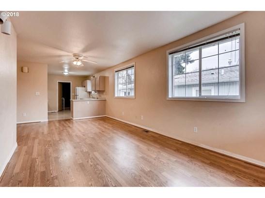7025 N Mckenna Ave, Portland, OR - USA (photo 2)