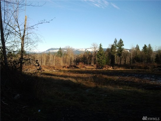 145 312th Ave Ne, Duvall, WA - USA (photo 4)