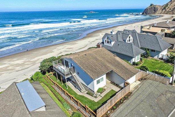 7527 Logan Rd, Lincoln City, OR - USA (photo 1)