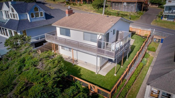 7527 Logan Rd, Lincoln City, OR - USA (photo 3)