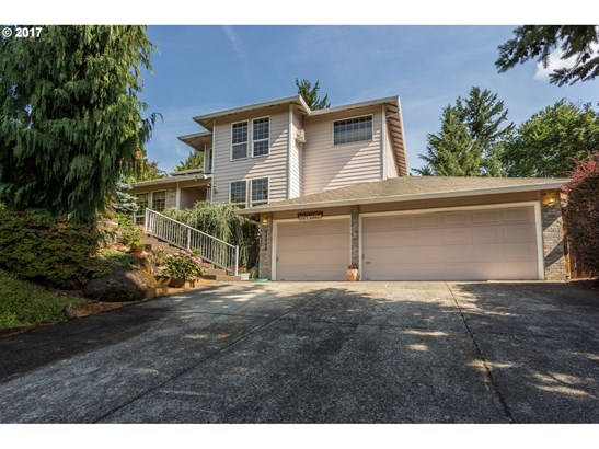 13314 Se 26th St, Vancouver, WA - USA (photo 1)