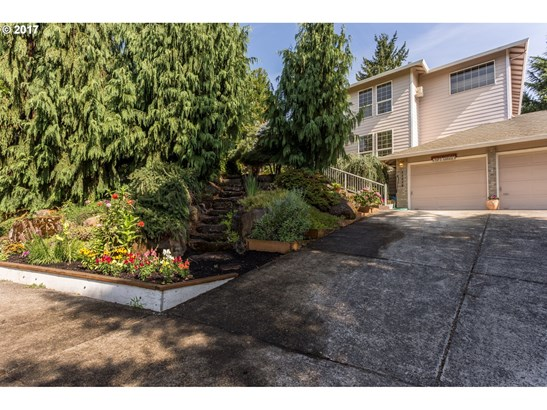 13314 Se 26th St, Vancouver, WA - USA (photo 2)