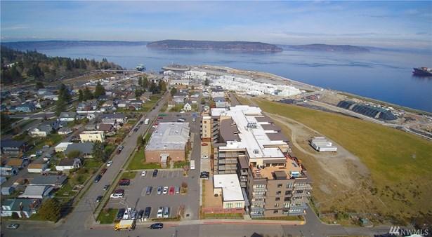 5204 N Bennett 608, Ruston, WA - USA (photo 5)