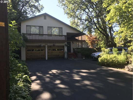 3118 Ne Royal Oaks Dr, Vancouver, WA - USA (photo 1)