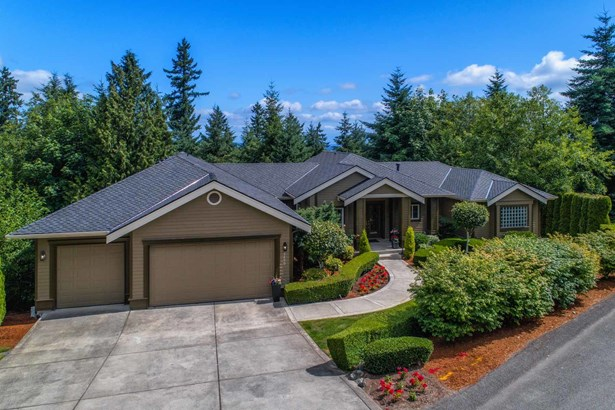 5490 170th Place Se, Bellevue, WA - USA (photo 2)