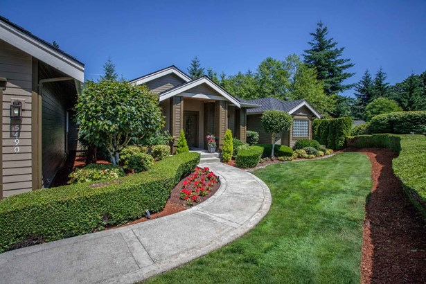5490 170th Place Se, Bellevue, WA - USA (photo 4)