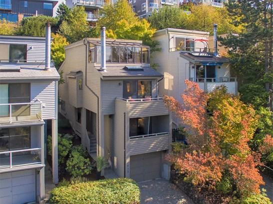 4012 57th Ave Sw, Seattle, WA - USA (photo 1)