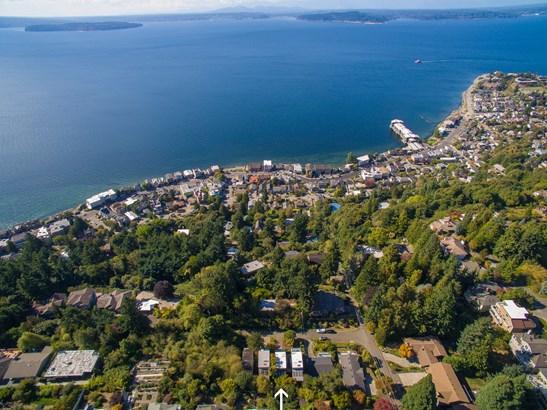 4012 57th Ave Sw, Seattle, WA - USA (photo 2)