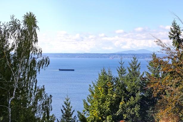 4012 57th Ave Sw, Seattle, WA - USA (photo 3)
