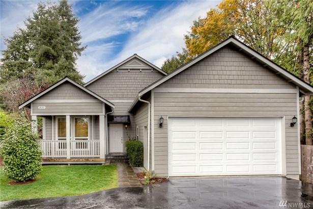 1830 Sw 116th St, Seattle, WA - USA (photo 1)