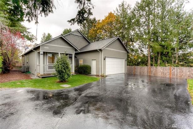 1830 Sw 116th St, Seattle, WA - USA (photo 2)