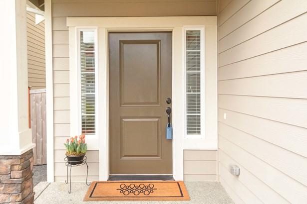13726 39th Place W, Lynnwood, WA - USA (photo 2)