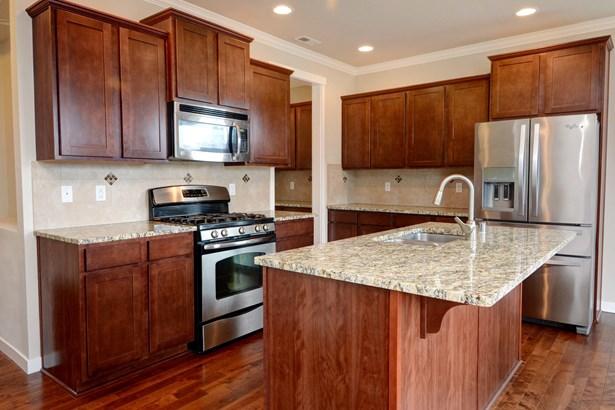 13726 39th Place W, Lynnwood, WA - USA (photo 4)