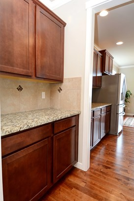 13726 39th Place W, Lynnwood, WA - USA (photo 5)