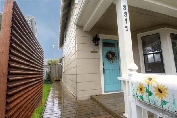 3311 Norton Ave, Everett, WA - USA (photo 3)