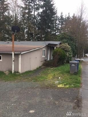 13529 Bothell Everett Highway A &ampamp B, Mill Creek, WA - USA (photo 3)