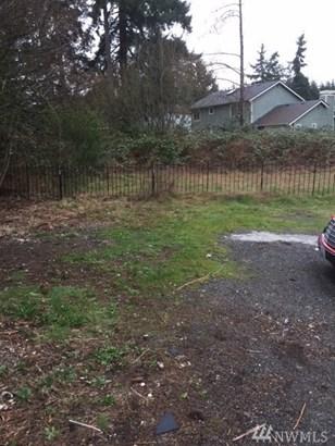 13529 Bothell Everett Highway A &ampamp B, Mill Creek, WA - USA (photo 4)