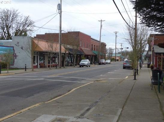 320 W Monroe St, Carlton, OR - USA (photo 5)