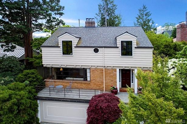 6031 Princeton Ave Ne, Seattle, WA - USA (photo 1)