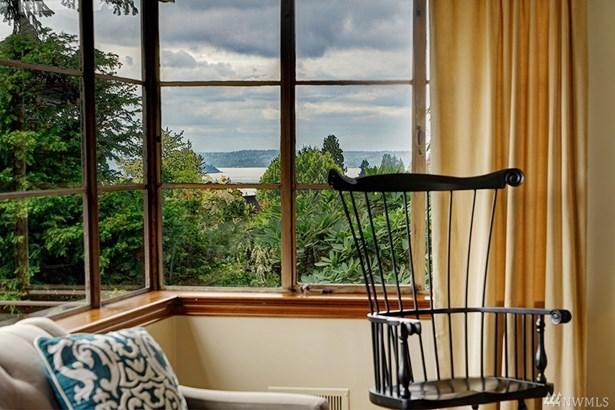6031 Princeton Ave Ne, Seattle, WA - USA (photo 4)