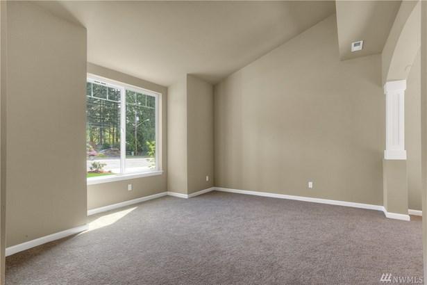 27811 150th Place Se Lot 2, Kent, WA - USA (photo 5)