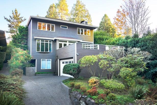 4321 W Mclaren St, Seattle, WA - USA (photo 1)