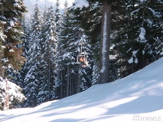2 Tanner Wy Lot48, Snoqualmie Pass, WA - USA (photo 3)