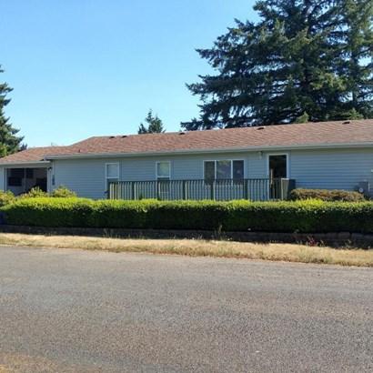 189 Willow Ct, Siletz, OR - USA (photo 1)
