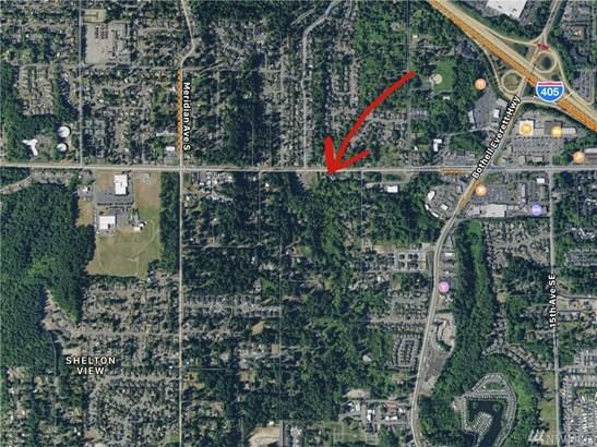 508 228th St Se, Bothell, WA - USA (photo 2)