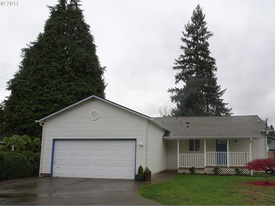 7814 Ne 154th Ct, Vancouver, WA - USA (photo 1)