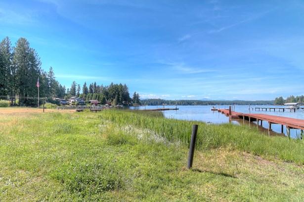 400 E Mason Lake Dr S, Grapeview, WA - USA (photo 2)