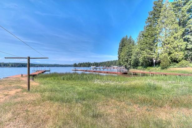 400 E Mason Lake Dr S, Grapeview, WA - USA (photo 3)