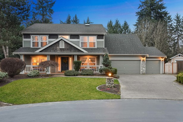 1516 58th Ave Ct Ne, Tacoma, WA - USA (photo 1)