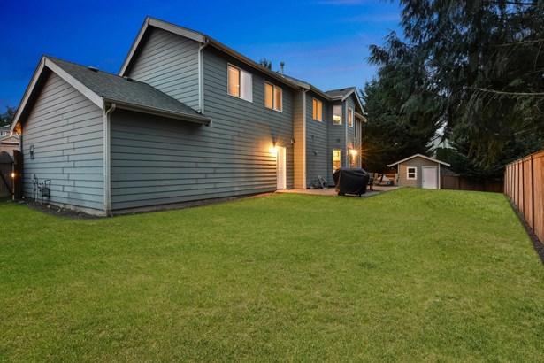 1516 58th Ave Ct Ne, Tacoma, WA - USA (photo 3)
