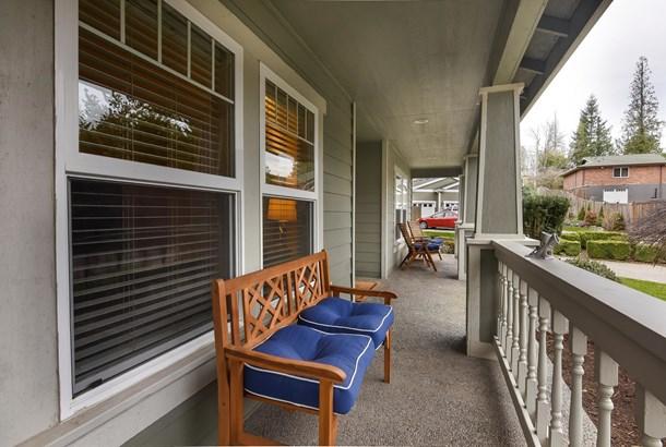 1516 58th Ave Ct Ne, Tacoma, WA - USA (photo 4)