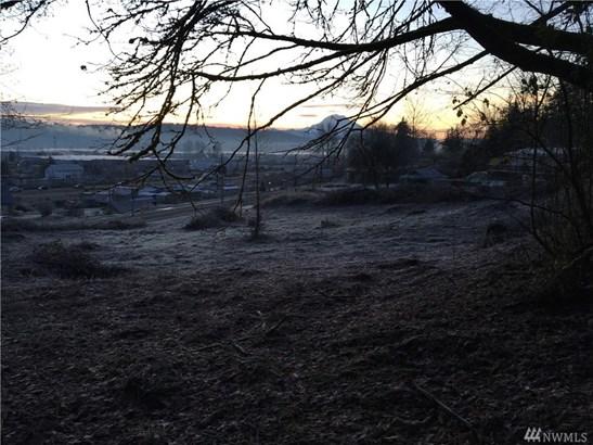 1618 West Valley Hwy E, Edgewood, WA - USA (photo 1)