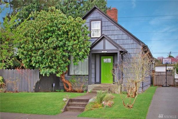 1722 Colby Ave, Everett, WA - USA (photo 1)
