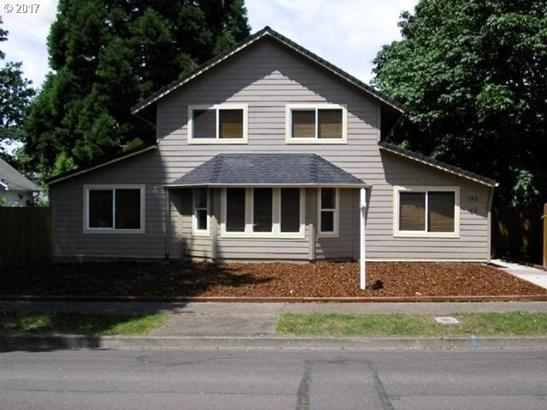 138 B St, Springfield, OR - USA (photo 2)