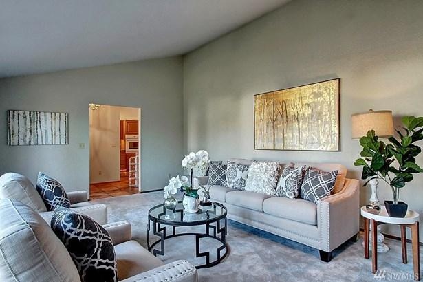 8216 211th Place Sw, Edmonds, WA - USA (photo 4)