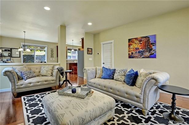 35023 Se Terrace St, Snoqualmie, WA - USA (photo 3)