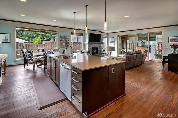 27441 239th Place Se, Maple Valley, WA - USA (photo 5)