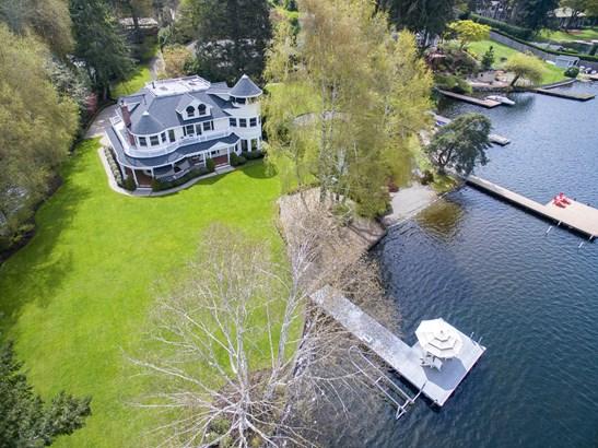 11320 Gravelly Lake Dr Sw, Lakewood, WA - USA (photo 1)