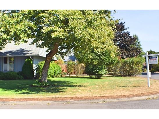 1201 Ne 84th Ave, Vancouver, WA - USA (photo 4)